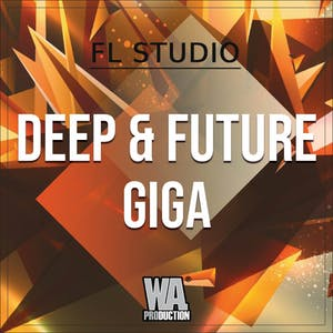 Deep & Future Giga